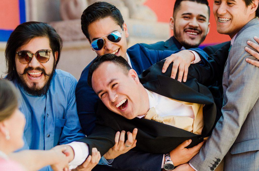 Fotografo de bodas san luis potosi fotografia de boda 44