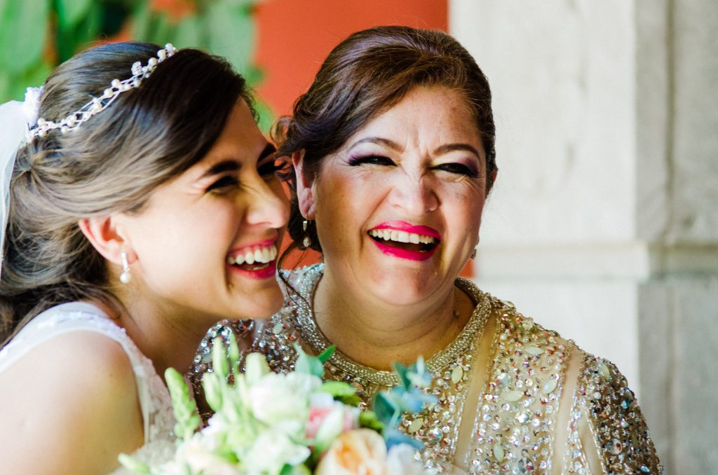 Fotografo de bodas san luis potosi fotografia de boda 45