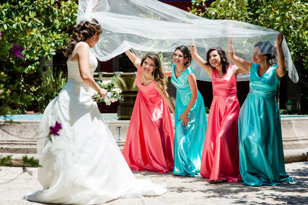 Fotografo de bodas san luis potosi fotografia de boda 47