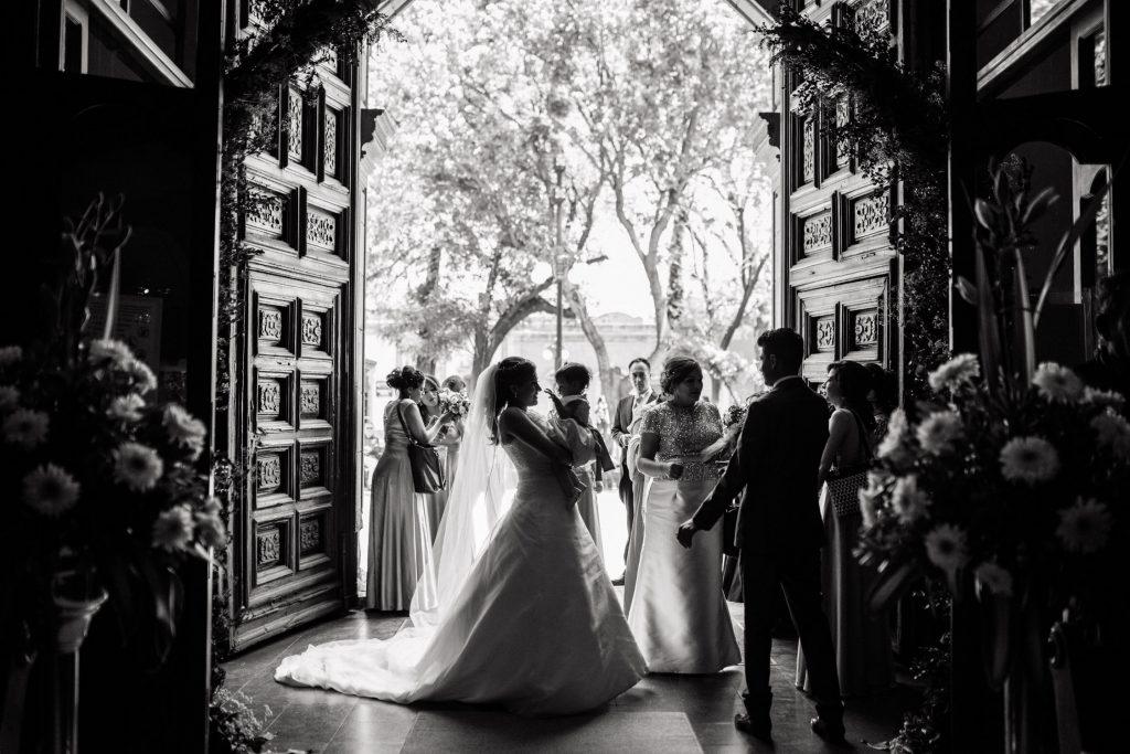 Fotografo de bodas san luis potosi fotografia de boda 48