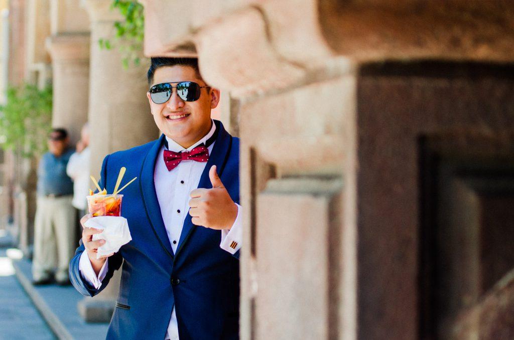 Fotografo de bodas san luis potosi fotografia de boda 49