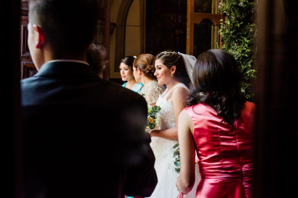 Fotografo de bodas san luis potosi fotografia de boda 50