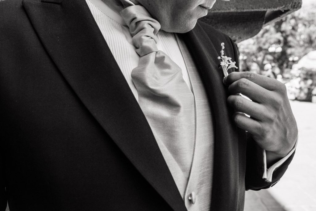 Fotografo de bodas san luis potosi fotografia de boda 52