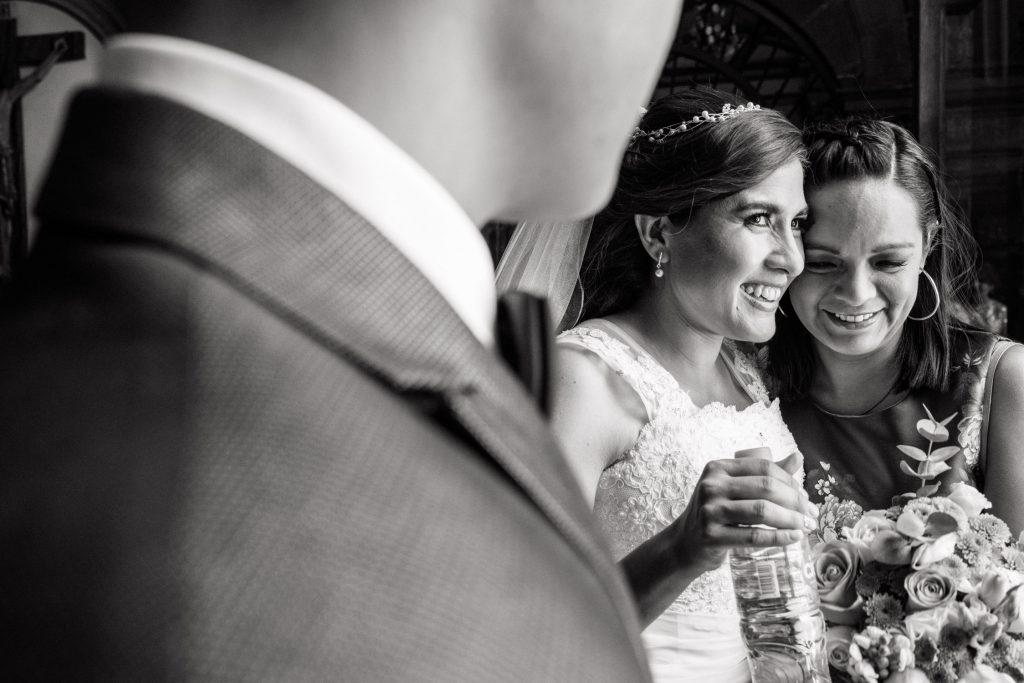 Fotografo de bodas san luis potosi fotografia de boda 53