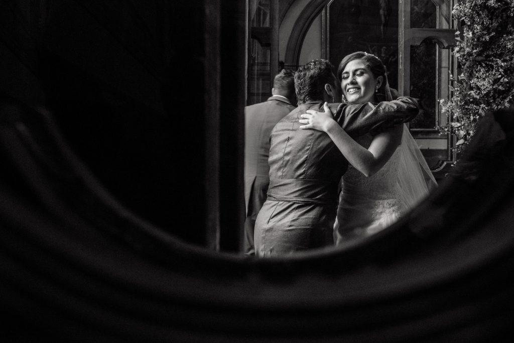 Fotografo de bodas san luis potosi fotografia de boda 54