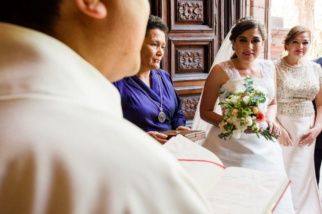 Fotografo de bodas san luis potosi fotografia de boda 56
