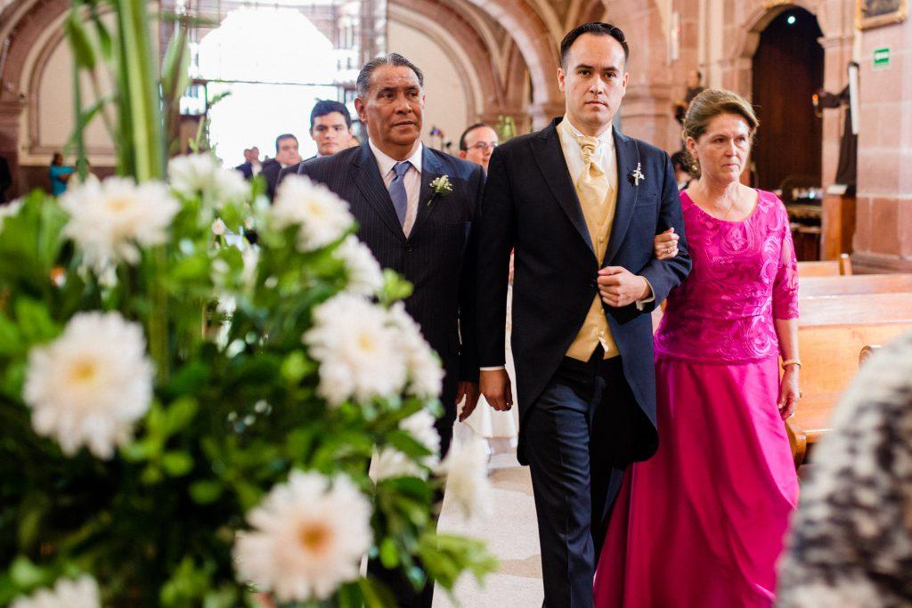 Fotografo de bodas san luis potosi fotografia de boda 57