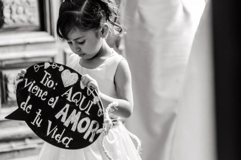 Fotografo de bodas san luis potosi fotografia de boda 58