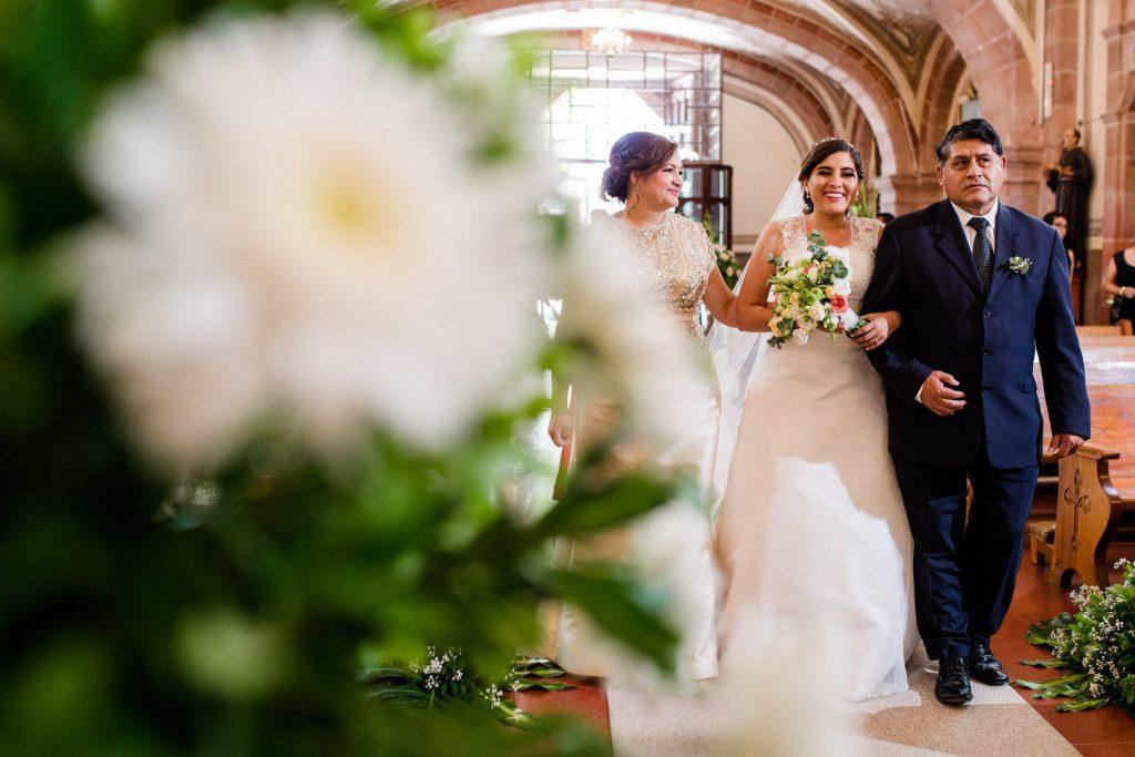 Fotografo de bodas san luis potosi fotografia de boda 59