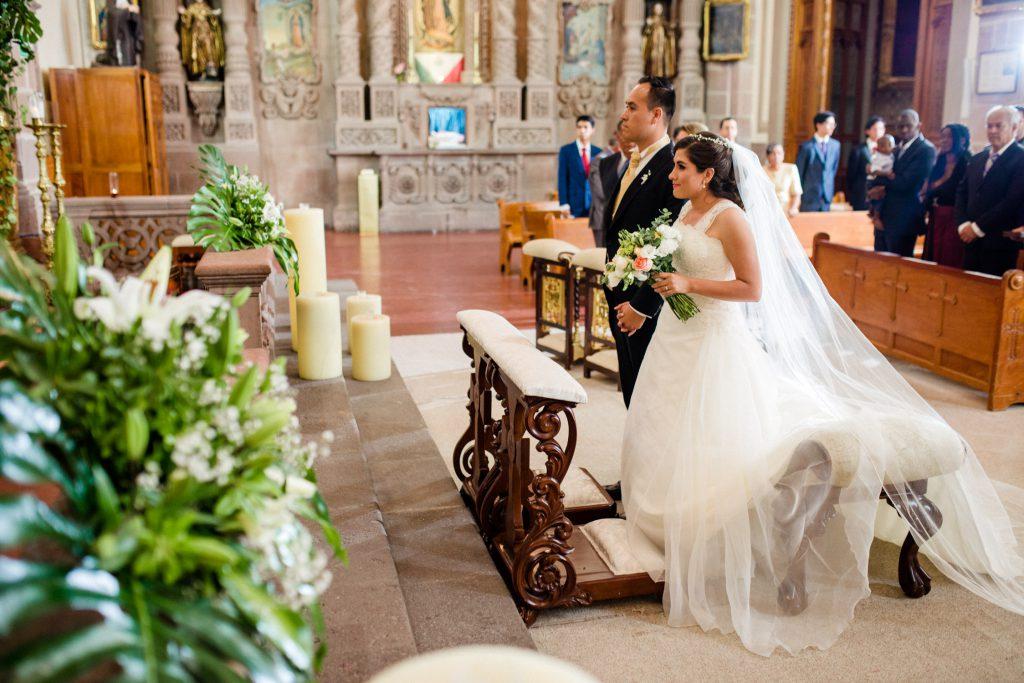 Fotografo de bodas san luis potosi fotografia de boda 60