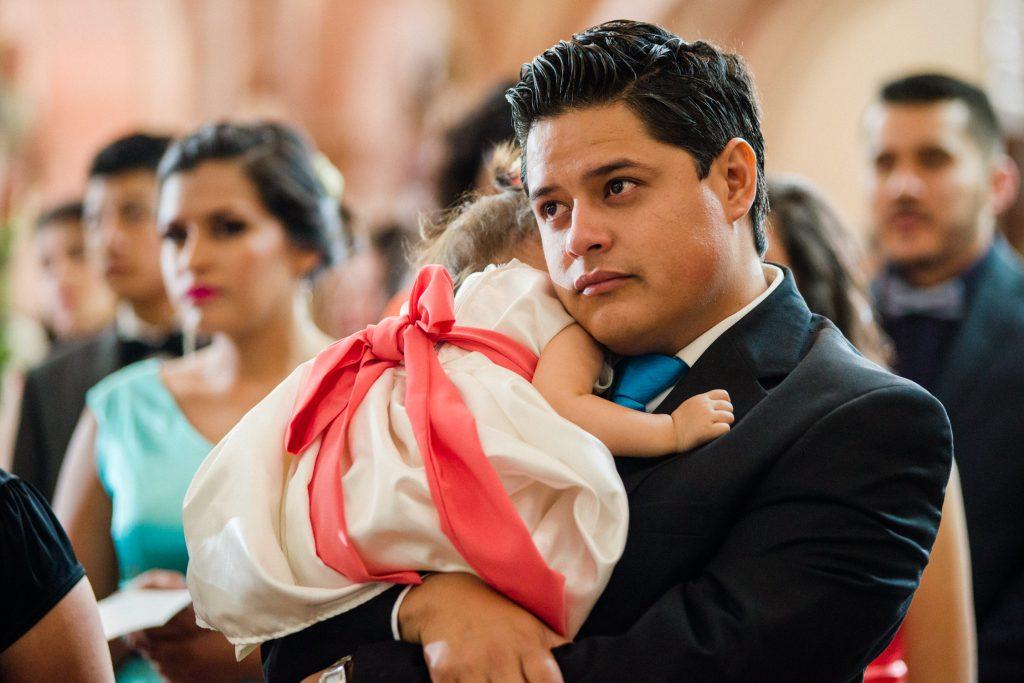 Fotografo de bodas san luis potosi fotografia de boda 61