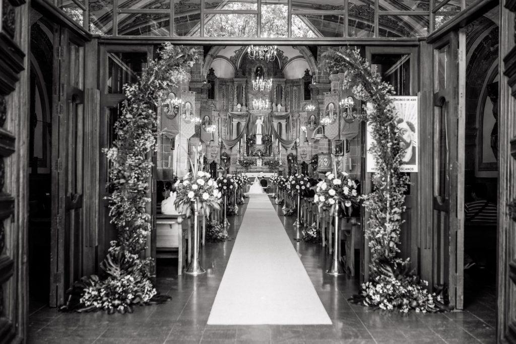 Fotografo de bodas san luis potosi fotografia de boda 64