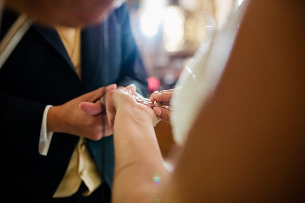 Fotografo de bodas san luis potosi fotografia de boda 65
