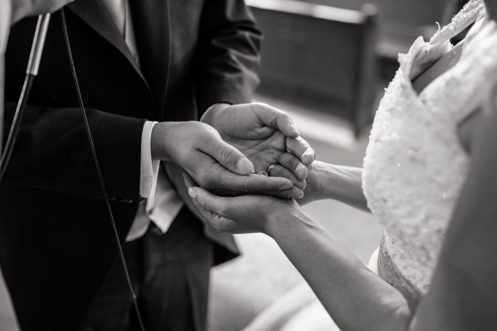Fotografo de bodas san luis potosi fotografia de boda 66