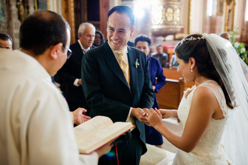 Fotografo de bodas san luis potosi fotografia de boda 67