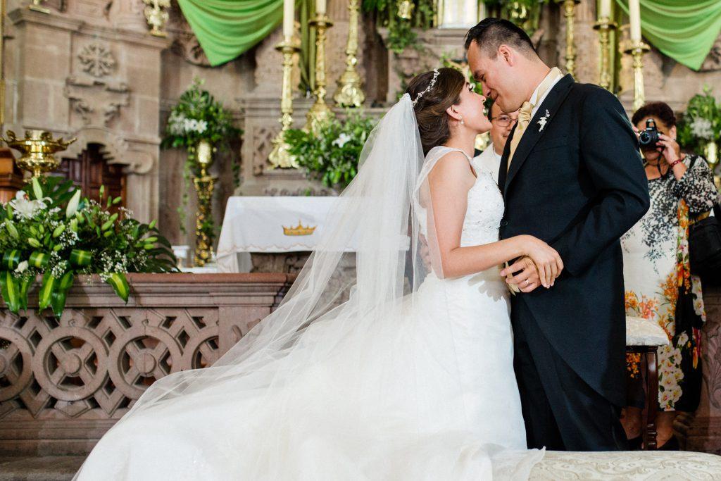 Fotografo de bodas san luis potosi fotografia de boda 68