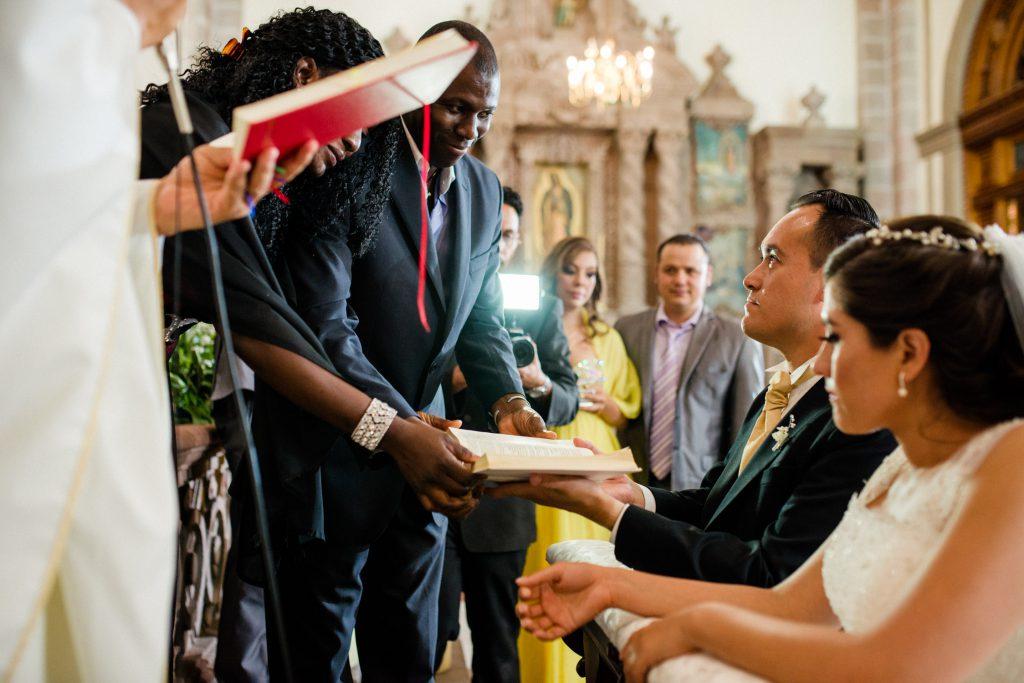 Fotografo de bodas san luis potosi fotografia de boda 69