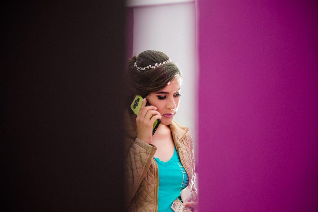 Fotografo de bodas san luis potosi fotografia de boda 7