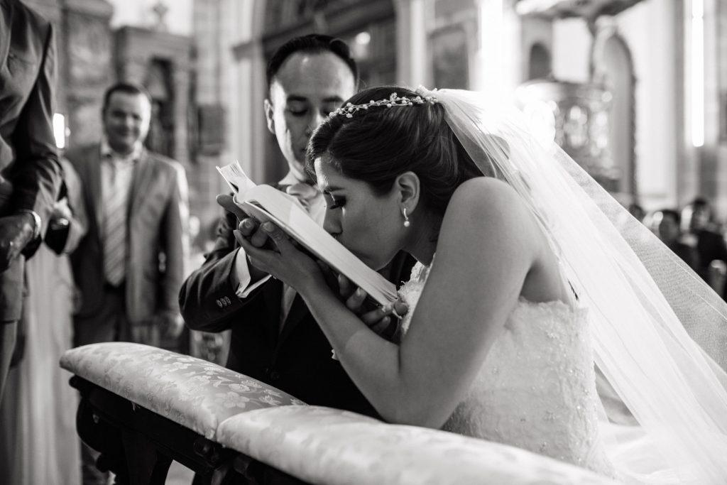 Fotografo de bodas san luis potosi fotografia de boda 70