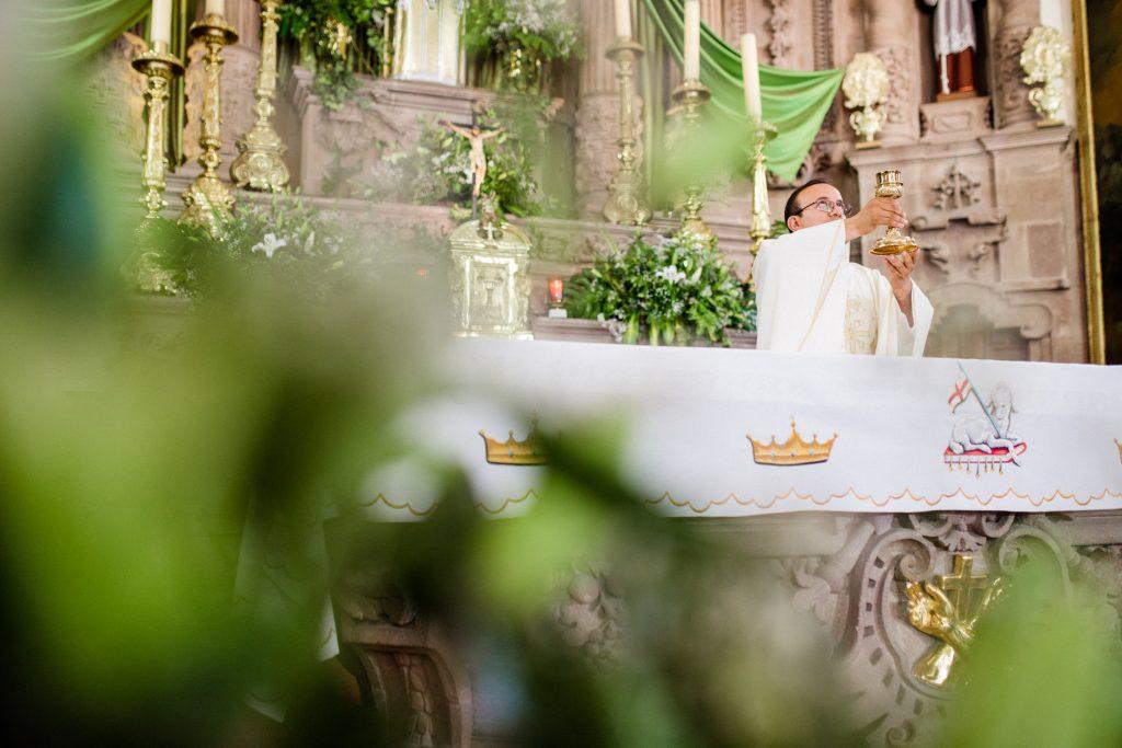 Fotografo de bodas san luis potosi fotografia de boda 71