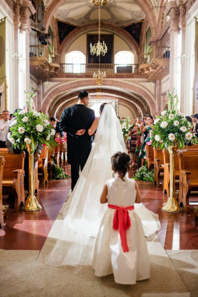Fotografo de bodas san luis potosi fotografia de boda 73
