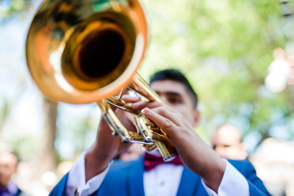 Fotografo de bodas san luis potosi fotografia de boda 75