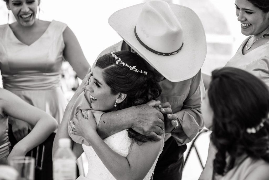 Fotografo de bodas san luis potosi fotografia de boda 77
