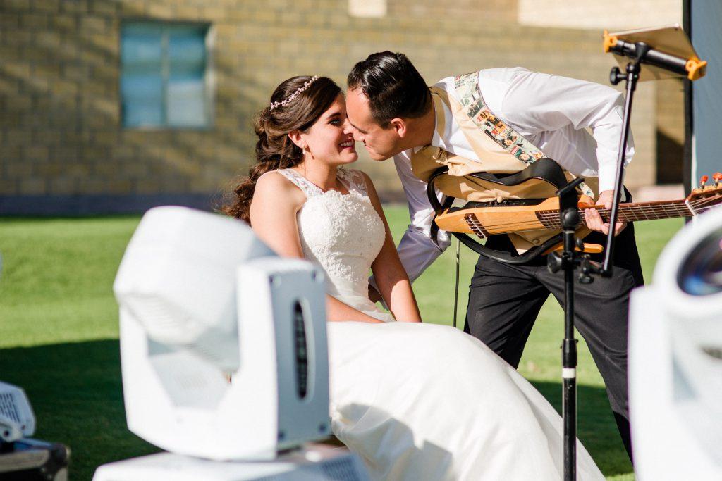 Fotografo de bodas san luis potosi fotografia de boda 78
