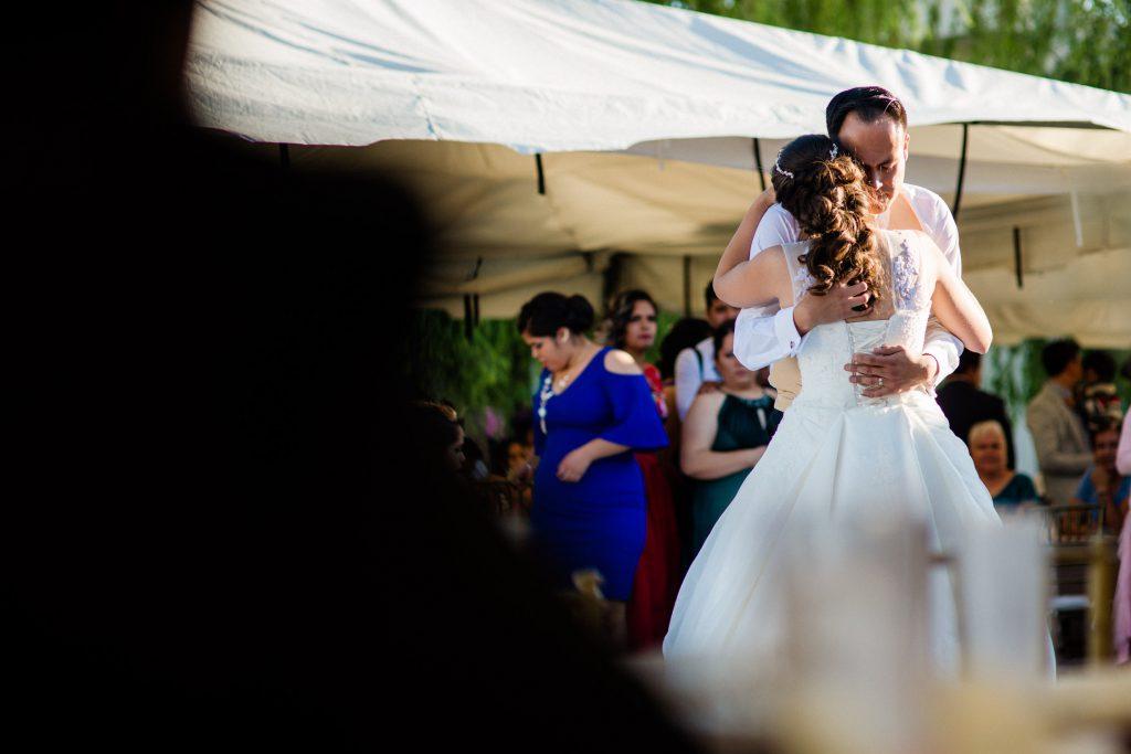 Fotografo de bodas san luis potosi fotografia de boda 79