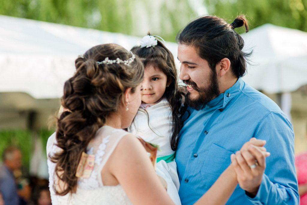 Fotografo de bodas san luis potosi fotografia de boda 80