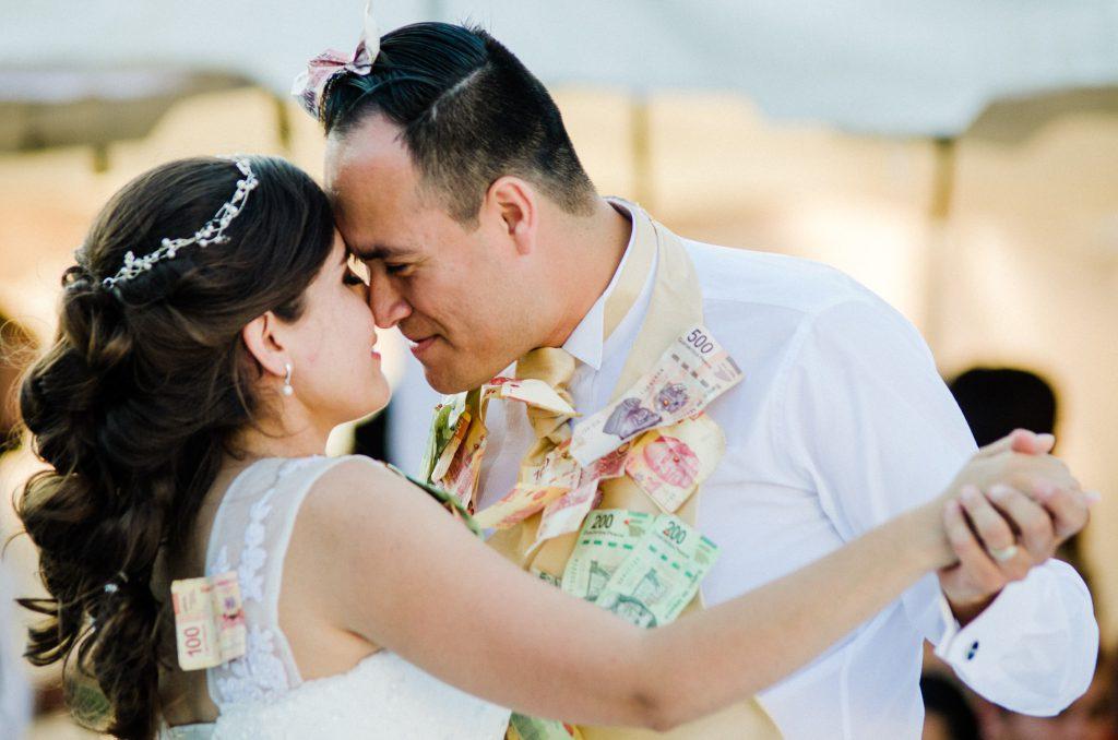 Fotografo de bodas san luis potosi fotografia de boda 81