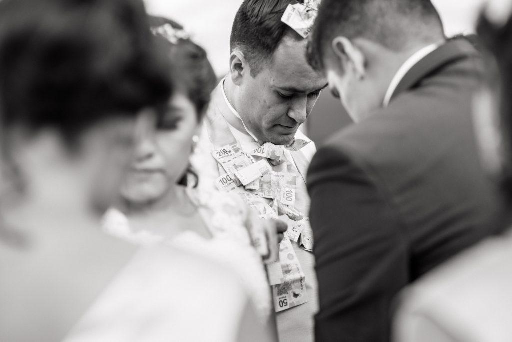 Fotografo de bodas san luis potosi fotografia de boda 82