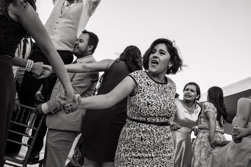 Fotografo de bodas san luis potosi fotografia de boda 84