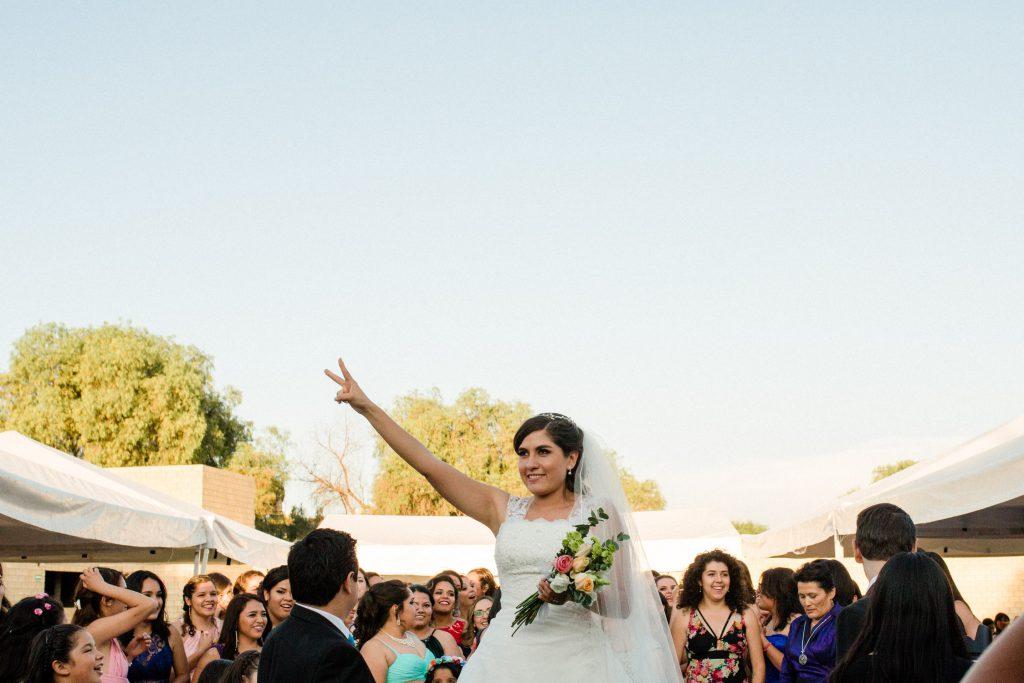 Fotografo de bodas san luis potosi fotografia de boda 85