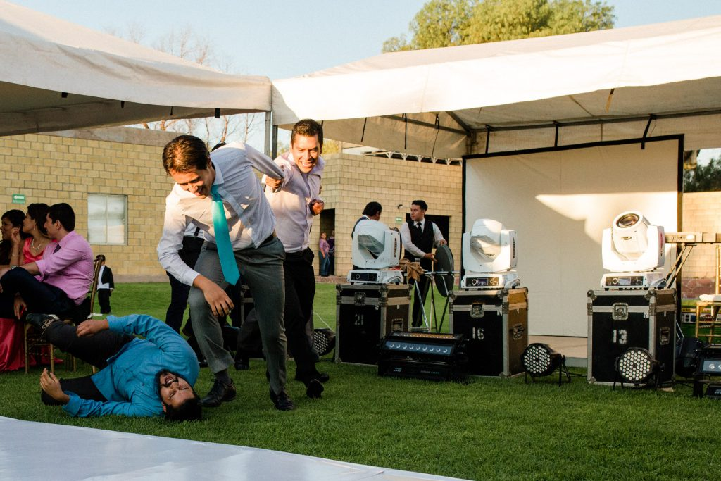 Fotografo de bodas san luis potosi fotografia de boda 90