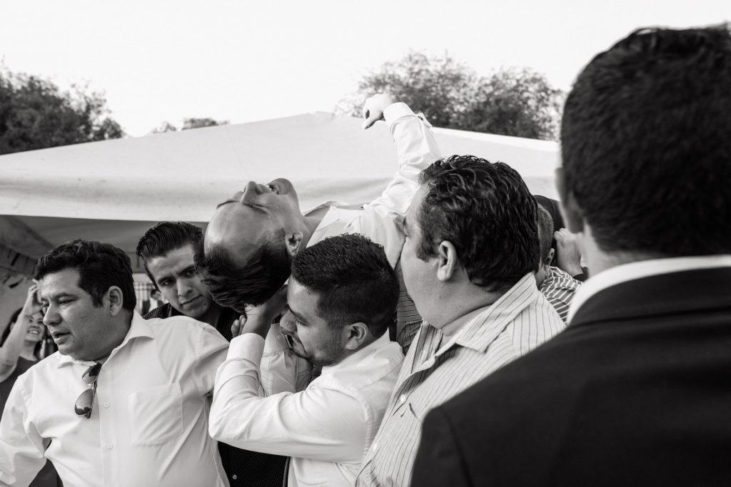 Fotografo de bodas san luis potosi fotografia de boda 98
