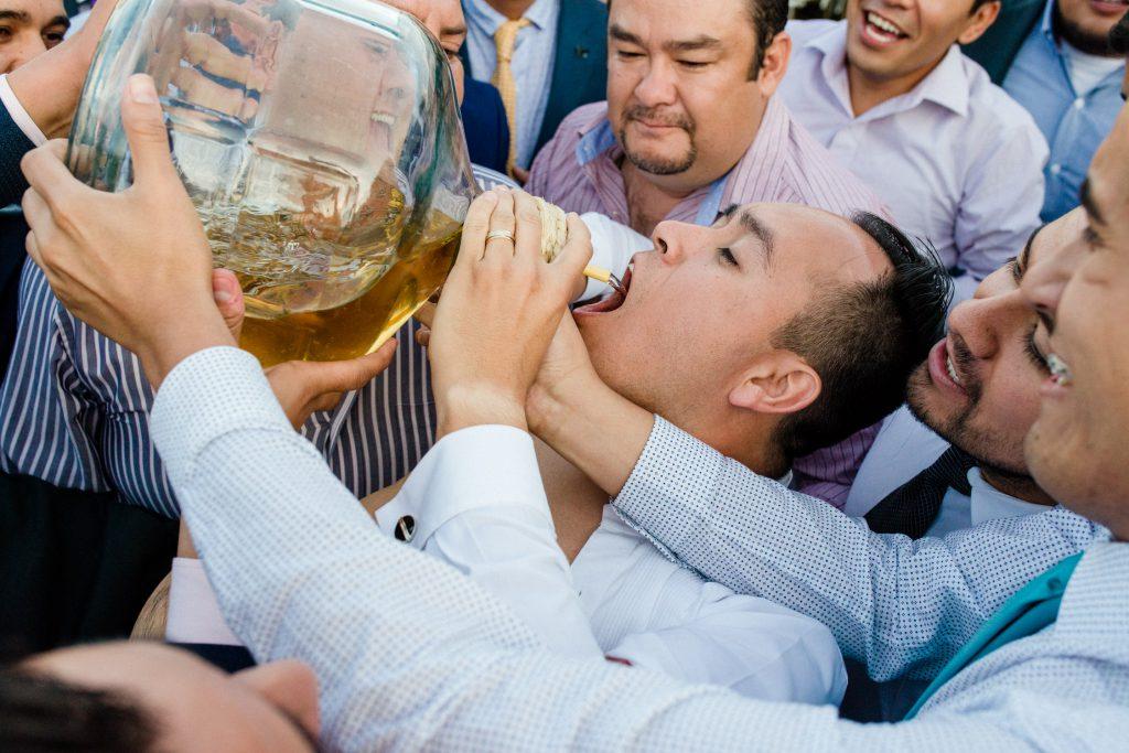 Fotografo de bodas san luis potosi fotografia de boda 99