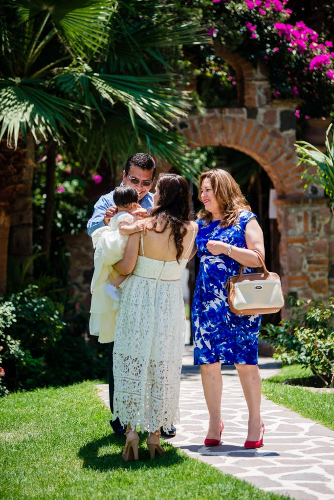 Fotografia Bautizo San Luis Potosi Fotos Foos De Bautizo 27