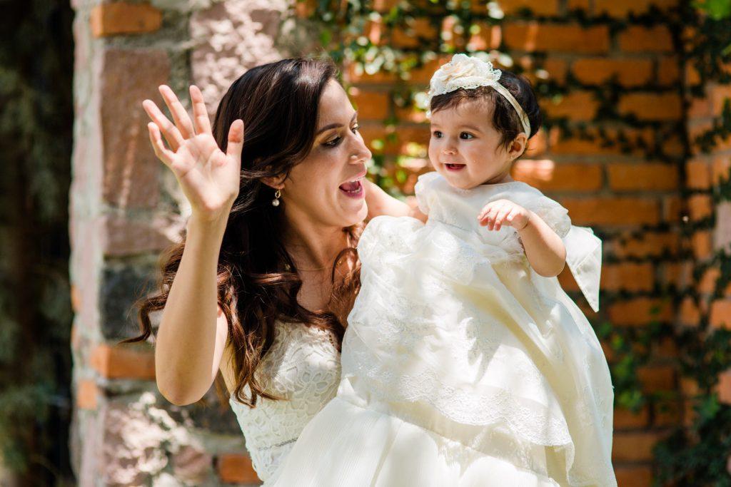 Fotografia Bautizo San Luis Potosi Fotos Foos De Bautizo 30