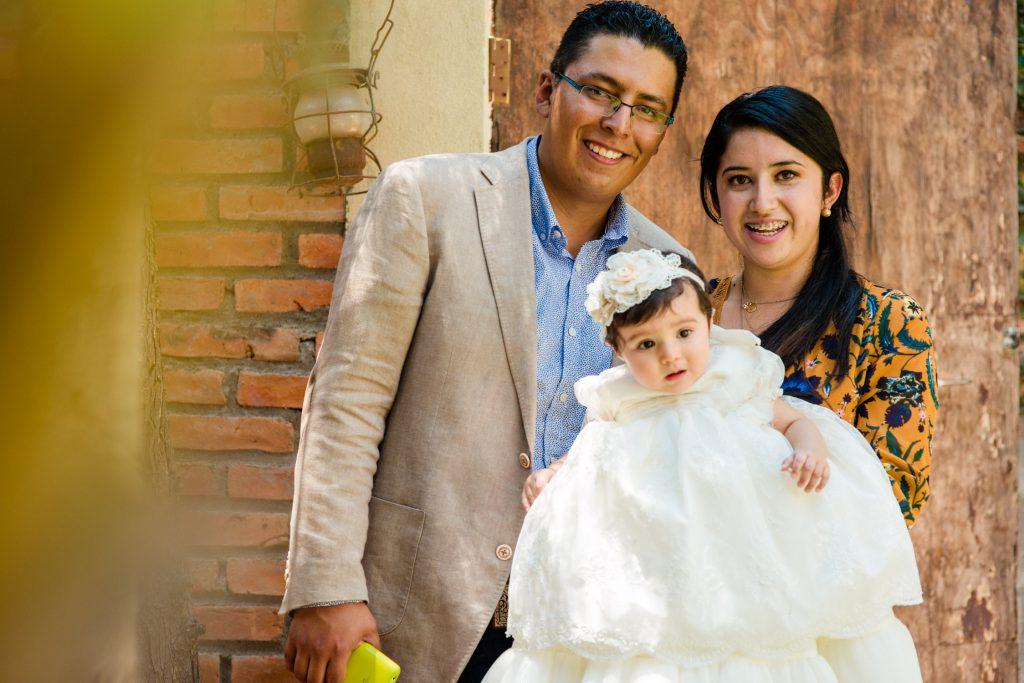Fotografia Bautizo San Luis Potosi Fotos Foos De Bautizo 33