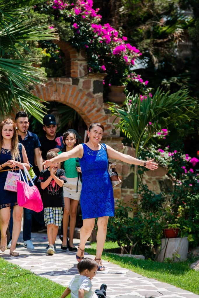 Fotografia Bautizo San Luis Potosi Fotos Foos De Bautizo 38