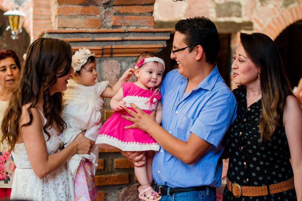 Fotografia Bautizo San Luis Potosi Fotos Foos De Bautizo 39