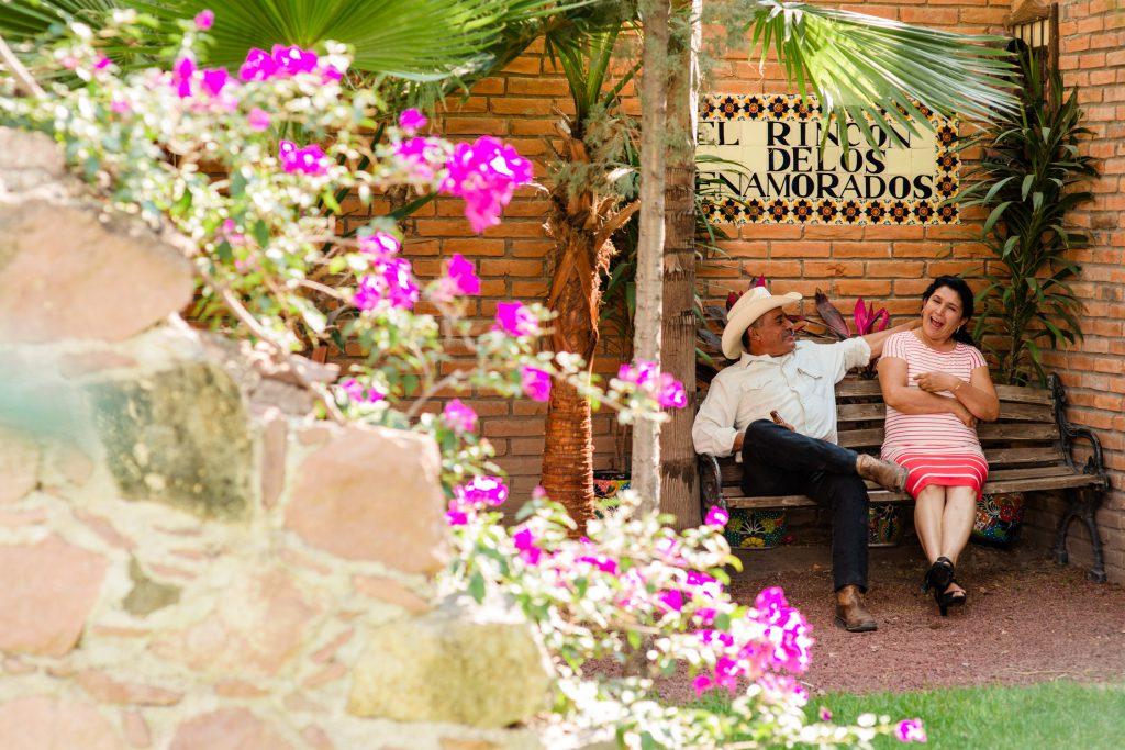 Fotografia Bautizo San Luis Potosi Fotos Foos De Bautizo 54