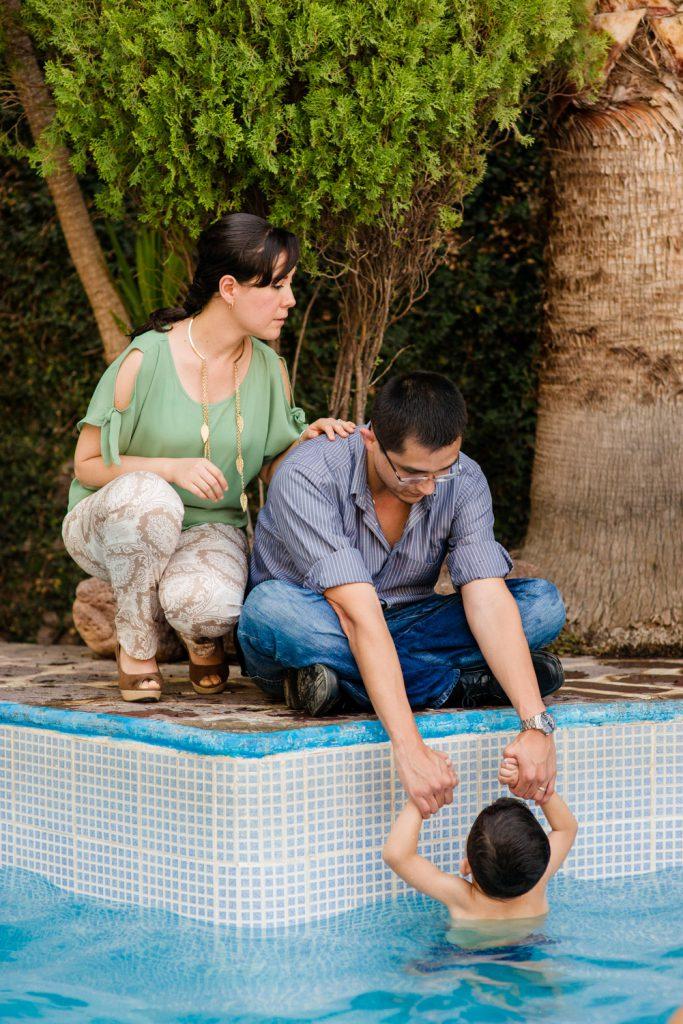 Fotografia Bautizo San Luis Potosi Fotos Foos De Bautizo 55
