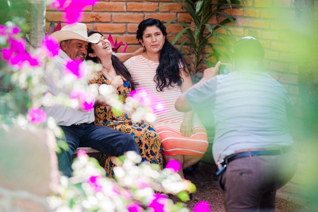 Fotografia Bautizo San Luis Potosi Fotos Foos De Bautizo 60