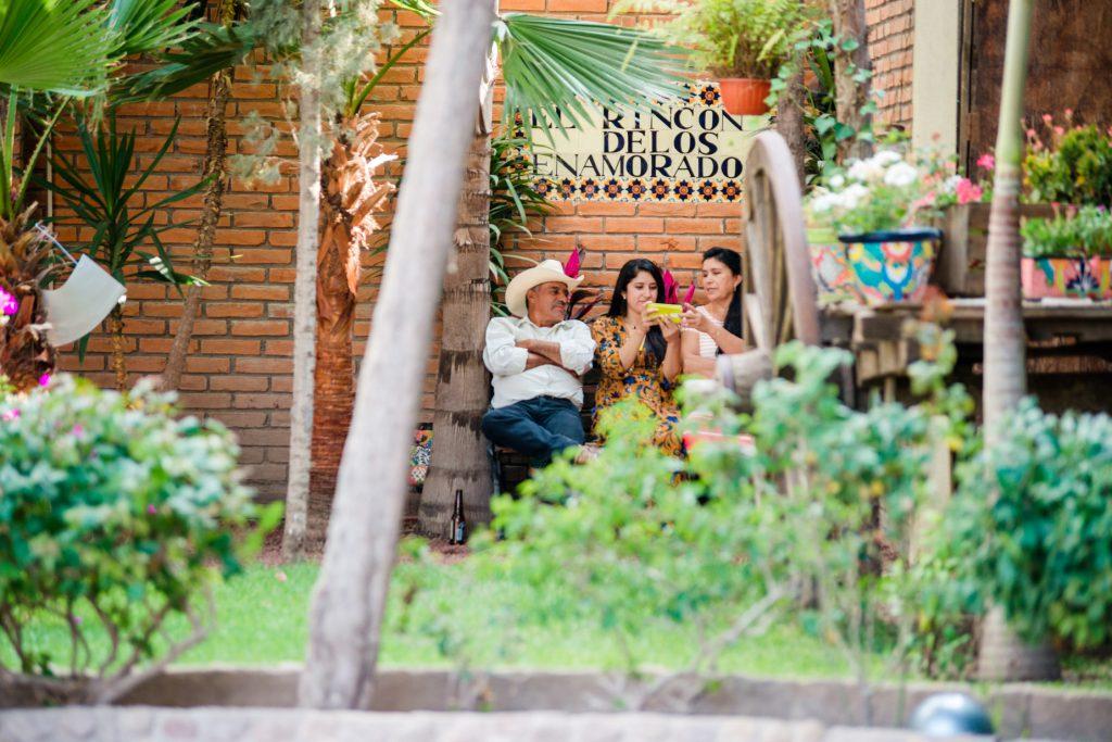 Fotografia Bautizo San Luis Potosi Fotos Foos De Bautizo 62