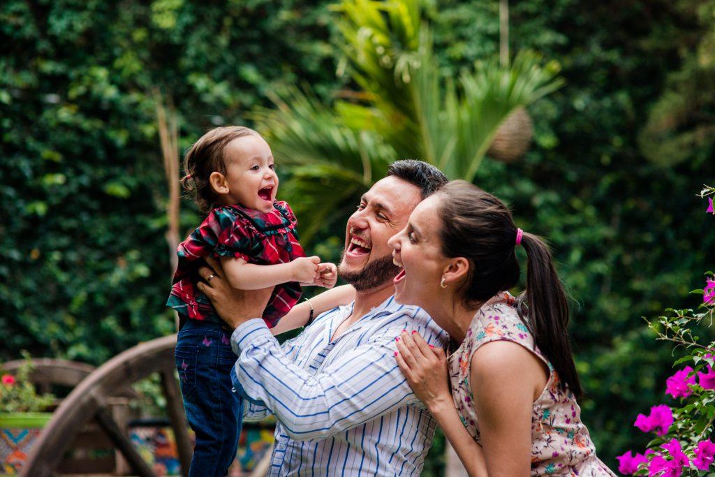 Fotografia Bautizo San Luis Potosi Fotos Foos De Bautizo 79