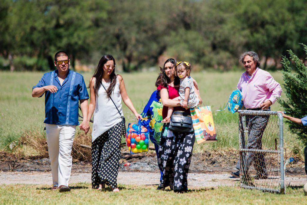 Fotografia Bautizo San Luis Potosi Fotos de Bautizo 24