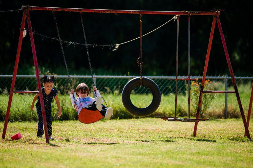 Fotografia Bautizo San Luis Potosi Fotos de Bautizo 57