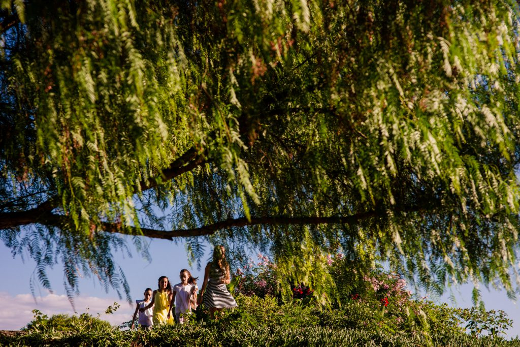 Fotografia Bautizo San Luis Potosi Fotos de Bautizo 81